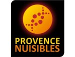 PROVENCE NUISIBLES 13880
